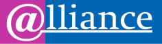 Alliance Hi Res logo