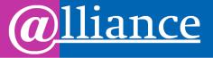 Alliance Hi Res logo