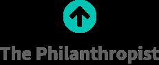 logo-text-transparent